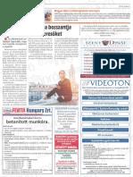 Szfv_22 ht_4.pdf
