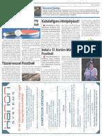 Szfv_22 ht_2.pdf