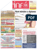 Szfv_22 ht_1.pdf