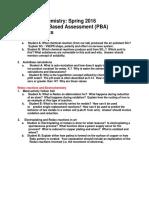 pba defense questions spring 2016