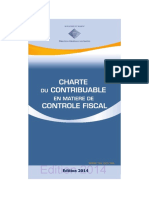 charte_contribuable_fr.pdf