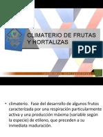 CLIMATERIO DE FRUTAS Y HORTALIZAS.pdf