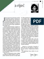 Ladja 2014 br 34 str 1 Ruzica Razum.pdf