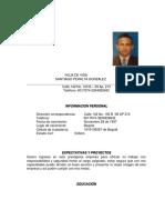 Hoja de Vida Santiago Peralta (1) (1)