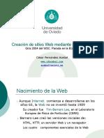 Acebal_EstandaresWeb