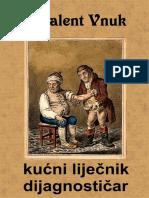 Dr Valent Vnuk Kucni Lijecnik