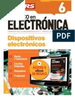 """Paula Budris """"Dispositivos Electrónicos""""; Buenos Aires - Fox Andina, Dalaga; 1a Ed. 2013."""