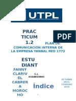 Fanny Cabrera-practicum 1.2