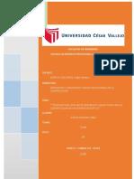 Propuesta de Un Plan de Seguridad y Salud Para La Construccion de Un Centro Educativo.pdf
