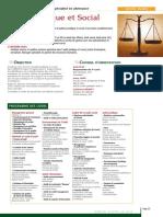 msa2-audit-juridique-social.pdf