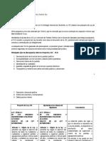 Cuadro Comparativo in Extenso Propuesta Partidos Politicos JCE - Aprobada C. Diputados _COMENTADA