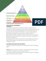 Psicologia del consumidor.docx