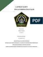 LAPORAN KASUS Dr. Mitro UDT HIL Kemal Fix Alhamdulillah 01