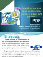 elaguaairesueloysu-140804063359-phpapp01.pptx