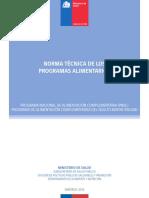 2016.04.20 Norma Técnica Prog. Alimentarios Aprobada Por Jurídica (1)