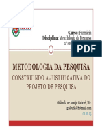 Aula 5 - Justificativa - 01.10.15.pdf