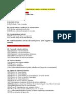 codici_patente