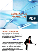 gerenciadeproyectos-120314204005-phpapp02
