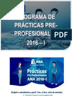 Practicas de Prcaticas 2016 Reparado 1