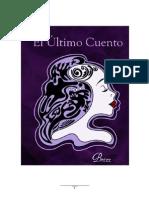 Saga Luna Llena 01 - EL ULTIMO CUENTO - Brizz Briseira
