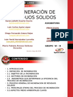 INCINERACION DE RESIDUOS.pptx