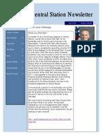 SFPD Newsletter 060216