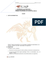 syllabus-BIOMECANICA