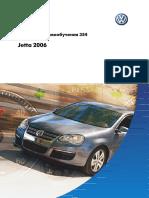 vnx.su-354_jetta 2006.pdf