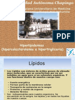 1 Hiperlipidemias.ppt