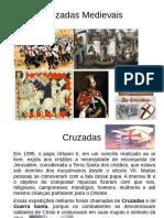 As cruzadas.pdf