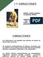RUIDO Y VIBRACIONES.pptx