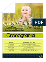 Grupo familiar sin Amo-Mayo.pdf