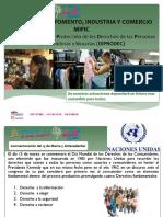 Presentacion GENERAL -DIPRODEC - Copia