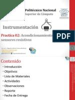 Practica 02