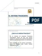 Sistema Financiero.ppt