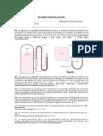 MECANICA FLUIDOS.doc