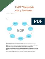 Que_es_el_MOF.doc