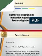 Comex Electronico Diapo