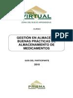 Guia Del Participant Eb Pa 201001