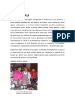 MONOGRAFIA final1.1.pdf