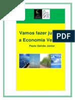 4. Vamos Fazer Juntos a Economia Verde
