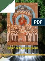 La alegría de ser una comunidad contemplativa.pdf