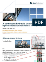 3_Edvardsen_Aker Solutions_OWO SMI 2013.pdf