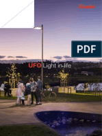 UFO IGuzzini ES