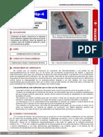 Juntas de Construccion y Dilatación en Las Cubiertas Planas (Qp_4)