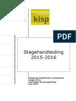 Stagehandleiding_20152016