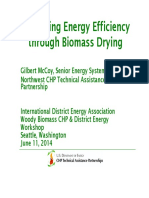 5McCOYGIL-LATESTWoody-Biomass-Drying-and-Dewatering-IDEA-06-2014.pdf