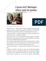 paying for grades-2