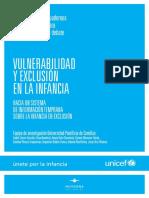 UNICEF_CdebateIII_Vulnerabilidad_y_exclusion_en_la_infancia_2014.pdf