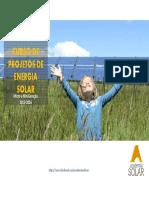 AS- PROGRAMA GERAL.pdf